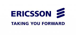 Centralitas Telefónicas Panasonic Ericsson Voz Ip